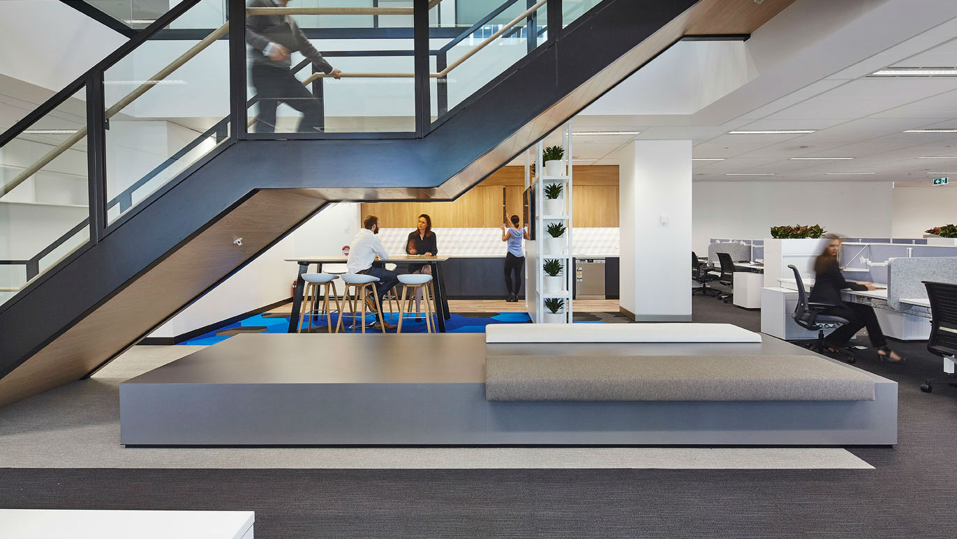 McGrathNicol Sydney Interior Design, Project & Construction Management Project Banner Image by PCG.jpg