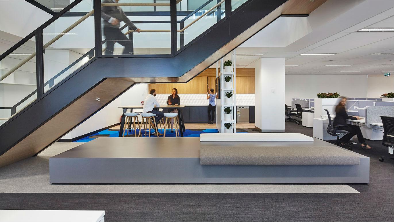 McGrathNicol Sydney Interior Design, Project & Construction Management Project Banner Image by PCG.jpg