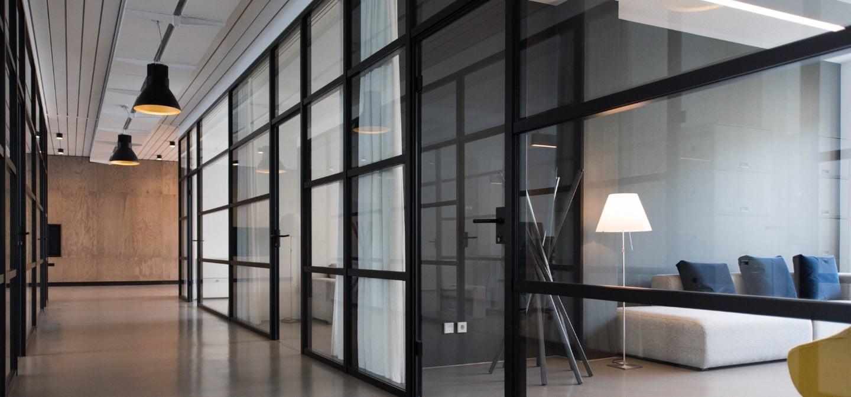 Interior Architecture and Design